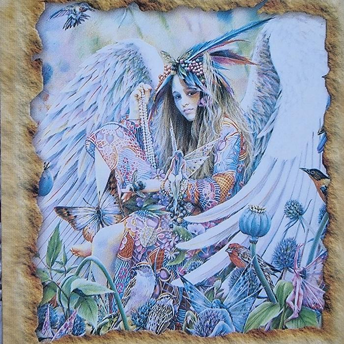 mitai, pasakos, vaikystes, tiesa, sveikatos angelu kortos, angelu sveikatos kortos, angelu kortos, kortos, gydantis orakulas, gydancios kortos, karmos korekcija, ciakru apvalymas, gydantis angelu orakulas, bureja, taro, burimai, magija, burtai, angelai