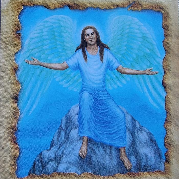 mokslo angelas, mokslo, mokytis, kursus, sveikatos angelu kortos, angelu sveikatos kortos, angelu kortos, kortos, gydantis orakulas, gydancios kortos, karmos korekcija, ciakru apvalymas, gydantis angelu orakulas, bureja, taro, burimai, magija, burtai, angelai