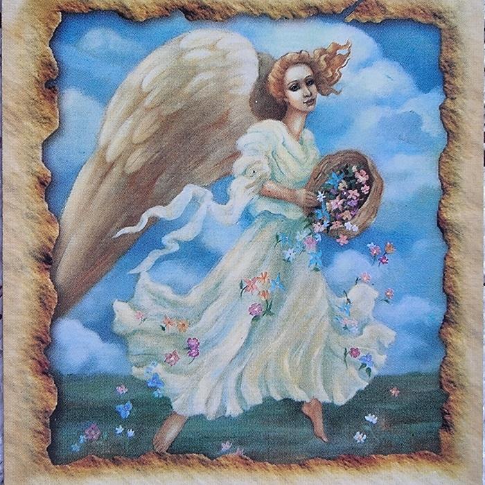 sakraline cakra, cakra, sakraline, daugintis, idejas, sveikatos angelu kortos, angelu sveikatos kortos, angelu kortos, kortos, gydantis orakulas, gydancios kortos, karmos korekcija, ciakru apvalymas, gydantis angelu orakulas, bureja, taro, burimai, magija, burtai, angelai