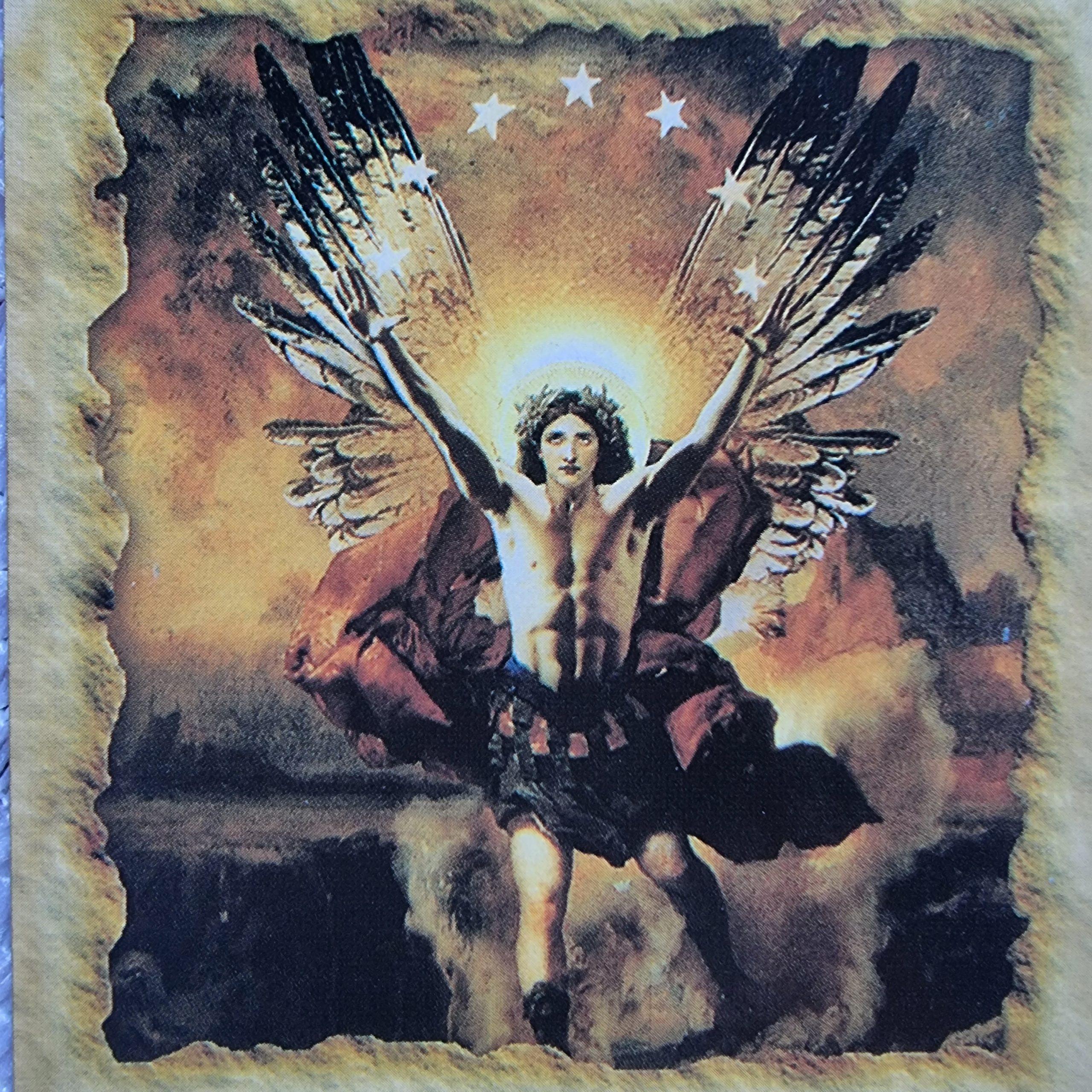 saules cakra, cakra, saules, bamba, centras, aplinka, sveikatos angelu kortos, angelu sveikatos kortos, angelu kortos, kortos, gydantis orakulas, gydancios kortos, karmos korekcija, ciakru apvalymas, gydantis angelu orakulas, bureja, taro, burimai, magija, burtai, angelai