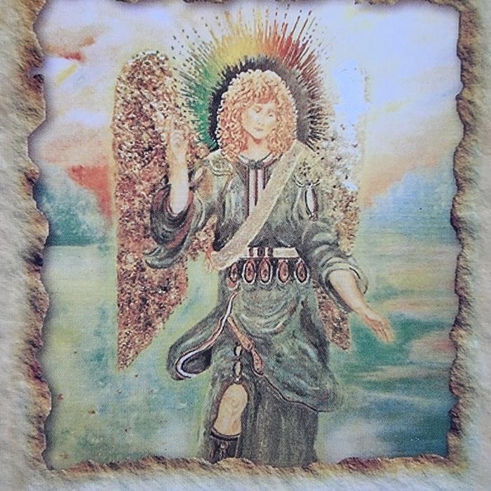 sirdies cakra, cakra, intuicija, islaisvinti, sveikatos angelu kortos, angelu sveikatos kortos, angelu kortos, kortos, gydantis orakulas, gydancios kortos, karmos korekcija, ciakru apvalymas, gydantis angelu orakulas, bureja, taro, burimai, magija, burtai, angelai