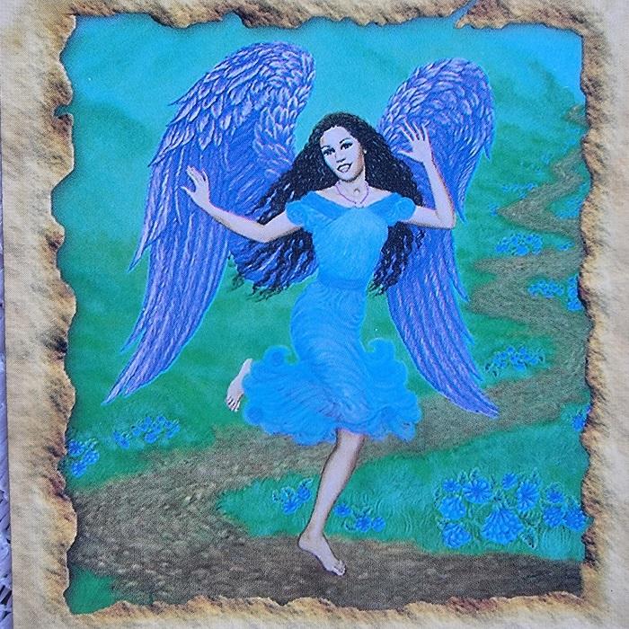 sokio angelas, sokio pamokos, judejimas, dienotvarke, sveikatos angelu kortos, angelu sveikatos kortos, angelu kortos, kortos, gydantis orakulas, gydancios kortos, karmos korekcija, ciakru apvalymas, gydantis angelu orakulas, bureja, taro, burimai, magija, burtai, angelai