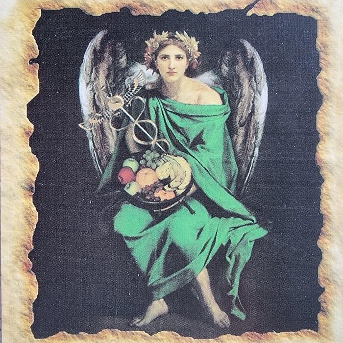 sveika mityba, sveika, mityba, gamtos produktai, sveikatos angelu kortos, angelu sveikatos kortos, angelu kortos, kortos, gydantis orakulas, gydancios kortos, karmos korekcija, ciakru apvalymas, gydantis angelu orakulas, bureja, taro, burimai, magija, burtai, angelai