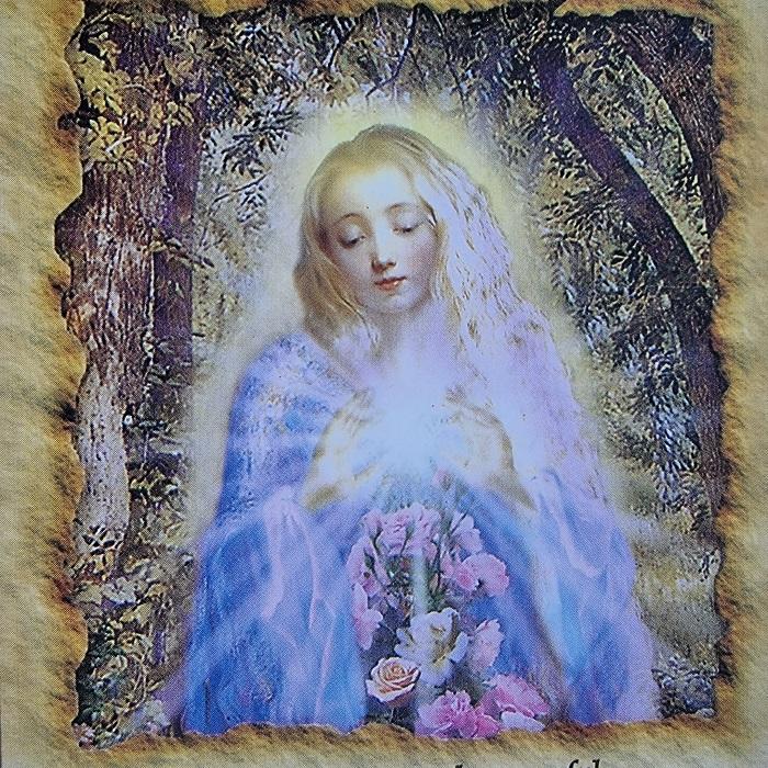 sviesos angelas, sviesos, hierarchija, aukstesne, sveikatos angelu kortos, angelu sveikatos kortos, angelu kortos, kortos, gydantis orakulas, gydancios kortos, karmos korekcija, ciakru apvalymas, gydantis angelu orakulas, bureja, taro, burimai, magija, burtai, angelai