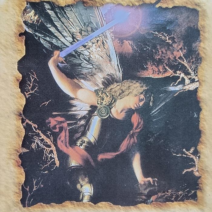 tamsos kova, tamsos, kova, pasiekti sviesa, sveikata, sveikatos angelu kortos, angelu sveikatos kortos, angelu kortos, kortos, gydantis orakulas, gydancios kortos, karmos korekcija, ciakru apvalymas, gydantis angelu orakulas, bureja, taro, burimai, magija, burtai, angelai