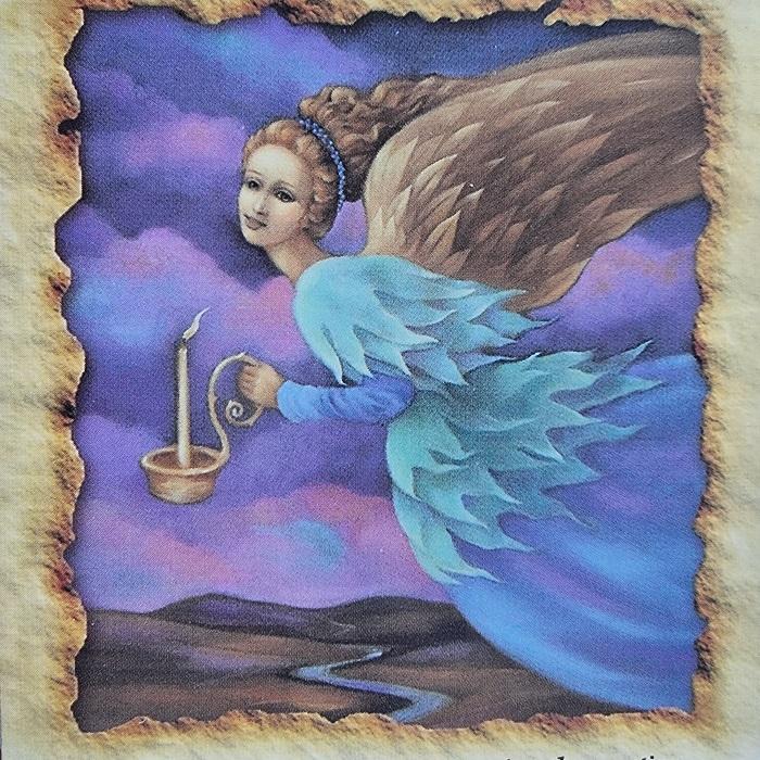 telepatija, minciu skaitymas, mintimis, informacija, dangaus pasaulio, sveikatos angelu kortos, angelu sveikatos kortos, angelu kortos, kortos, gydantis orakulas, gydancios kortos, karmos korekcija, ciakru apvalymas, gydantis angelu orakulas, bureja, taro, burimai, magija, burtai, angelai
