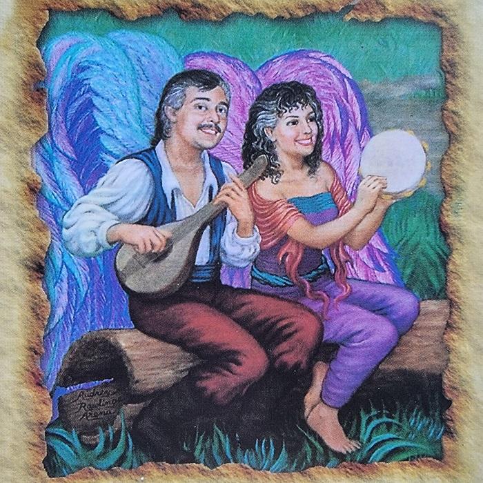 tevai, angelai sargai, angelais sargais, mire tevai , sveikatos angelu kortos, angelu sveikatos kortos, angelu kortos, kortos, gydantis orakulas, gydancios kortos, karmos korekcija, ciakru apvalymas, gydantis angelu orakulas, bureja, taro, burimai, magija, burtai, angelai