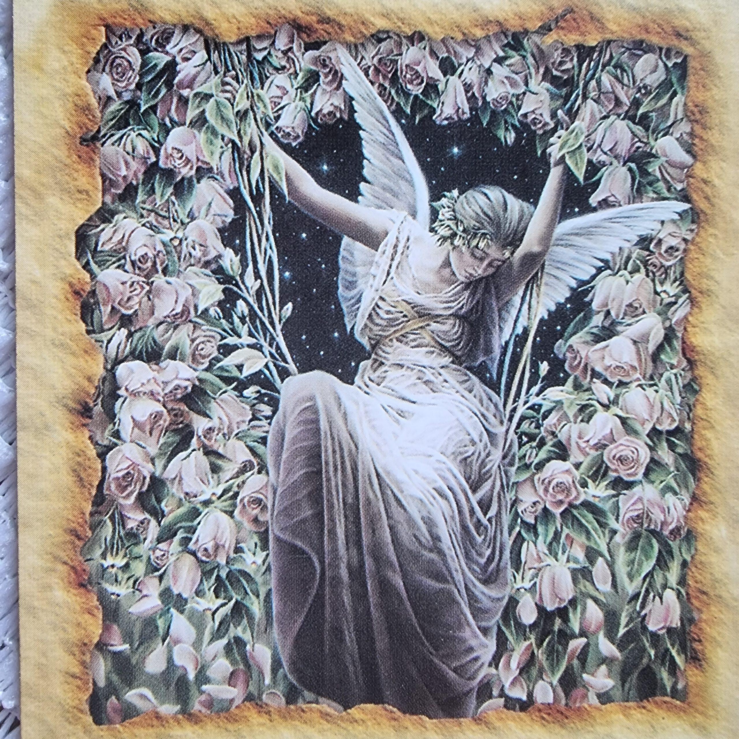 vidinis pasaulis, vidinis, jausmai, emocijos, angelams, sveikatos angelu kortos, angelu sveikatos kortos, angelu kortos, kortos, gydantis orakulas, gydancios kortos, karmos korekcija, ciakru apvalymas, gydantis angelu orakulas, bureja, taro, burimai, magija, burtai, angelai
