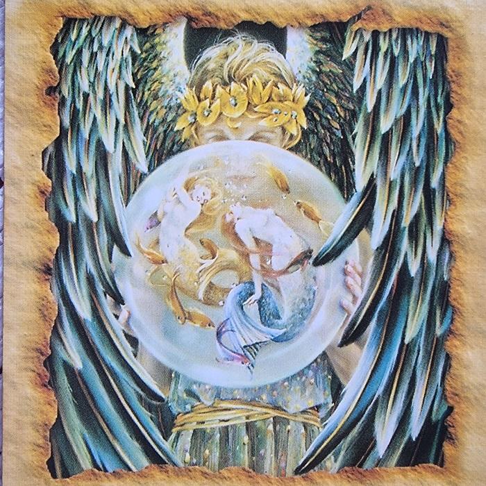 zemes angelas, angelas gabrielius, gabrielius, sveikatos angelu kortos, angelu sveikatos kortos, angelu kortos, kortos, gydantis orakulas, gydancios kortos, karmos korekcija, ciakru apvalymas, gydantis angelu orakulas, bureja, taro, burimai, magija, burtai, angelai