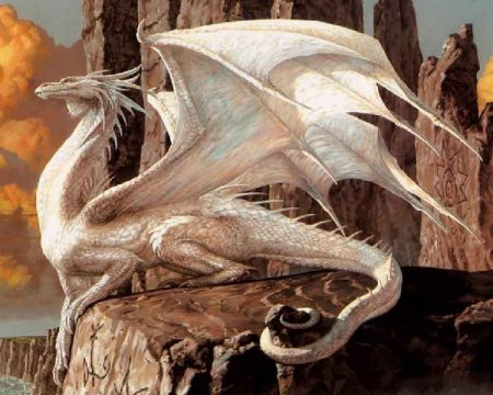 drakonas, wyrd, drakono magija, magijos, drakono, drakonu, drakonu magija, magija